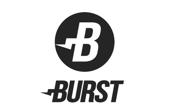 Burstは世界初のスマートコントラクト実装型アルトコイン