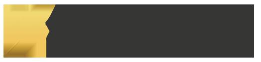 ZenGoldは金と連動する仮想通貨