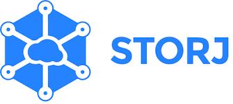新しいクラウドストレージサービスを提供する仮想通貨Storjcoin X
